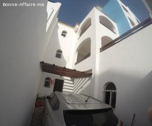 maison de 120 m2 à vendre