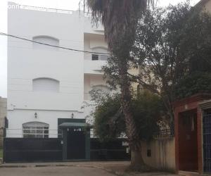 Maison titrée  R+ 2 à Temara centre