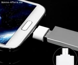 Micro USB OTG USB