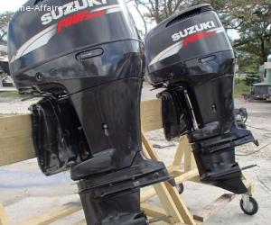 New/Used Outboard Motor engine,Trailers,Minn Kota,Humminbird