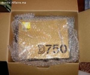 Nikon D850/D810 / D700/D7000/D800 / D700 / D750 / D610/D720