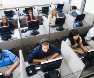 offer center d'appel francphone arabophone