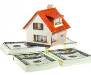 offre de prêt entre particulier ,prêt urgent ,prêt honnête