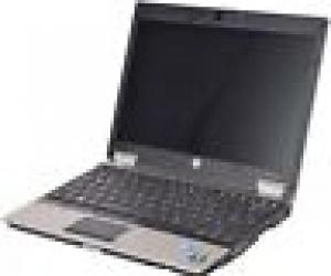 PC PORTABLE HP I5