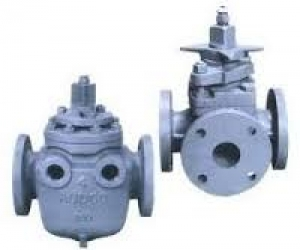 PLUG VALVES SUPPLIERS IN KOLKATA