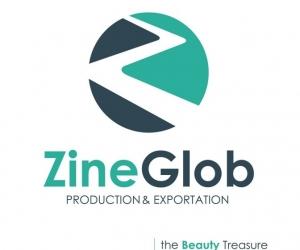 ZineGlob : PRODUCTEUR ET EXPORTATEUR  D'HUILE D'ARGAN