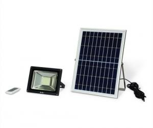 Projecteur Solaire 10 W - 150 W