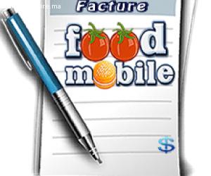 Recherche Des Commerciaux D'application Mobile Android