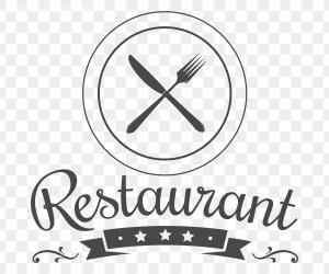 Restaurant équipé à louer à l'Agdal