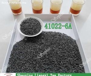 Top thé vert saharaoui 41022AAAAAA
