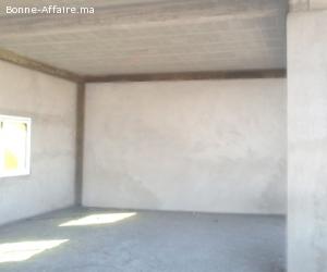 Usine semi finie adaptable de 1050m²— Parc Industriel SAPINO