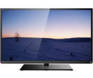 ventes des televiseurs