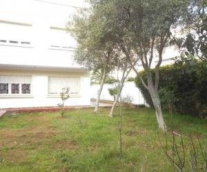 Villa en location à Rabat Aviation
