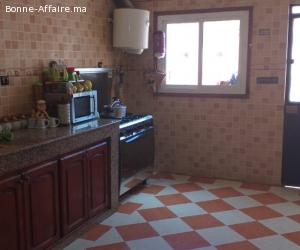Villa Fabour