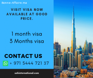 Visit Dubai with cheapest visa call #971544472137